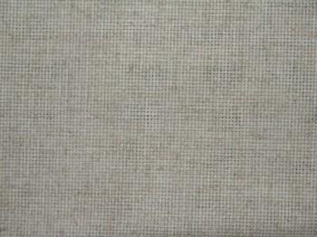 Миниатюра к статье Основа для вышивки: канва, ткань, пластик