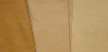 ткань для тильды