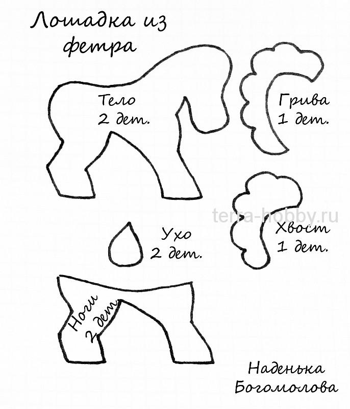 ТОРТ ТИРАМИСУ в домашних условиях - рецепт с пошаговыми 92