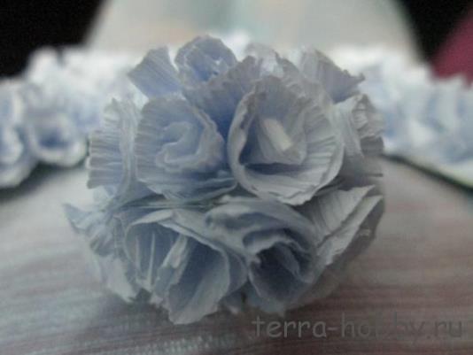 снежинка из бумаги13