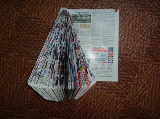 елка из журнала7