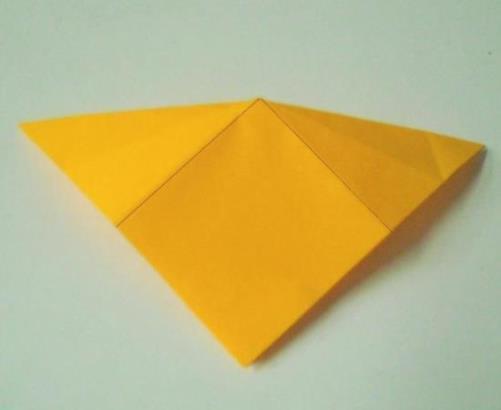 цветочный шар из бумаги2