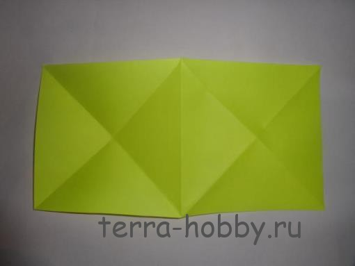 валентинки из бумаги3