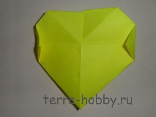 валентинки из бумаги8