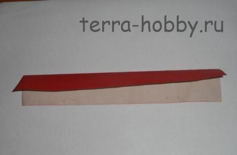 закладка карандаш2