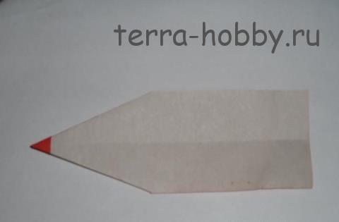 закладка карандаш6