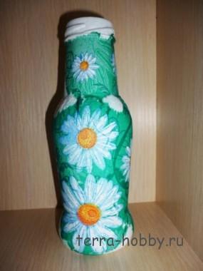 бутылка6