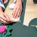 """<span class=""""title"""">Почему шитье является полезным и выгодным занятием</span>"""