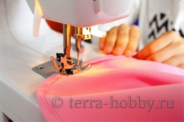 выгодно ли шить
