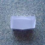 Миниатюра к статье Простая коробка оригами своими руками