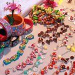 Миниатюра к статье Выставка по рукоделию: как организовать и провести?